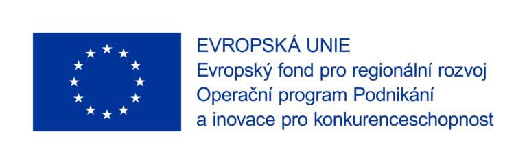 eu-projekty