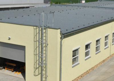 klepac-production-budova