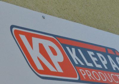 klepac-production-sidlo